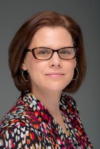 Jessica Miller headshot
