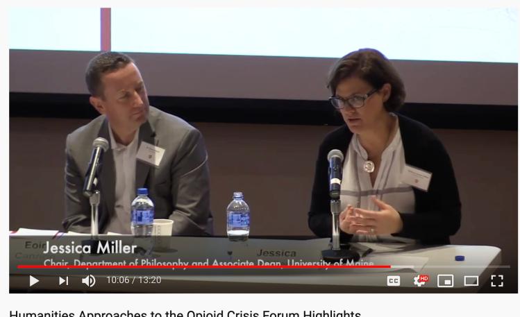 Miller 2018 BU talk 1